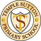 Temple Sutton Primary